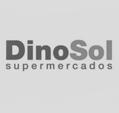 Dinosol
