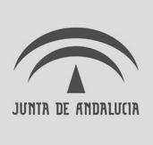 Junta Andalucia