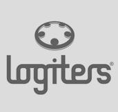 Logiters