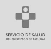 Servicio Salud Principado Asturia