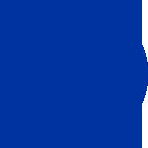 flujo entrada-salida