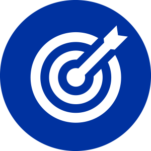 Optimización gestión de muelles
