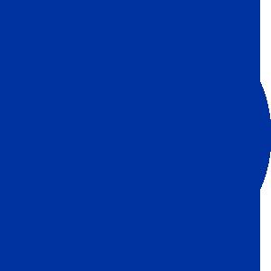 Información transportes en espera