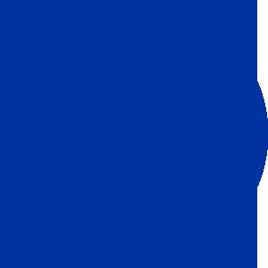 Control horarios y tiempos