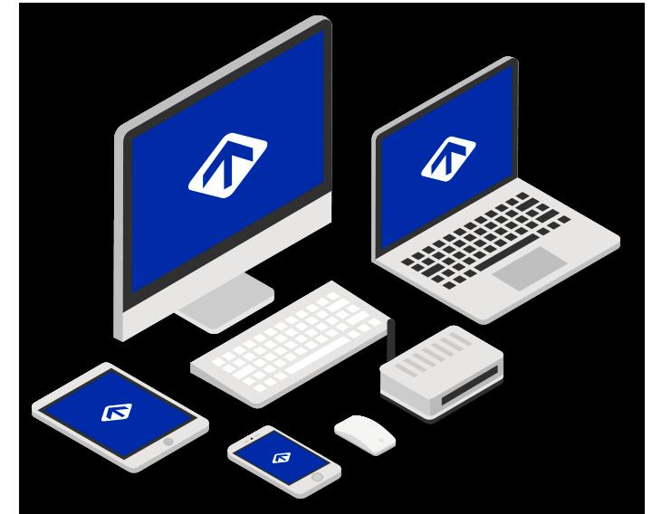 Desarrollo software web