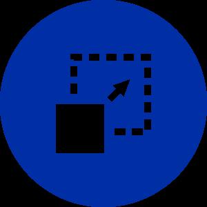 Sistema de turnos escalable y modular