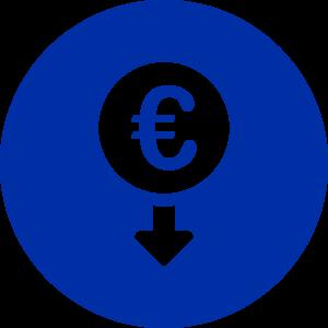 Ahorro de los costes derivados de la gestión de turnos