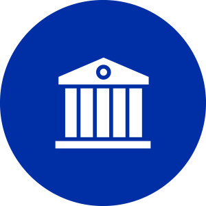 Sistema de turnos para ayuntamientos, mancomunidades y diputaciones
