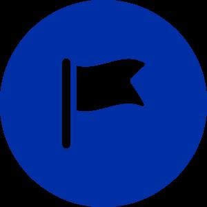 Sistema de turnos para delegaciones de comunidades autónomas y estatales