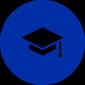 Sistema de turnos para universidades y centros educativos