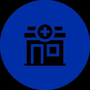 Sistema de turnos para farmacias y otros comercios minoristas