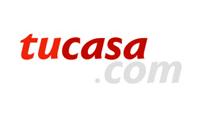 Tucasa