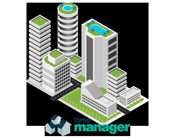 Software para inmobiliarias integral