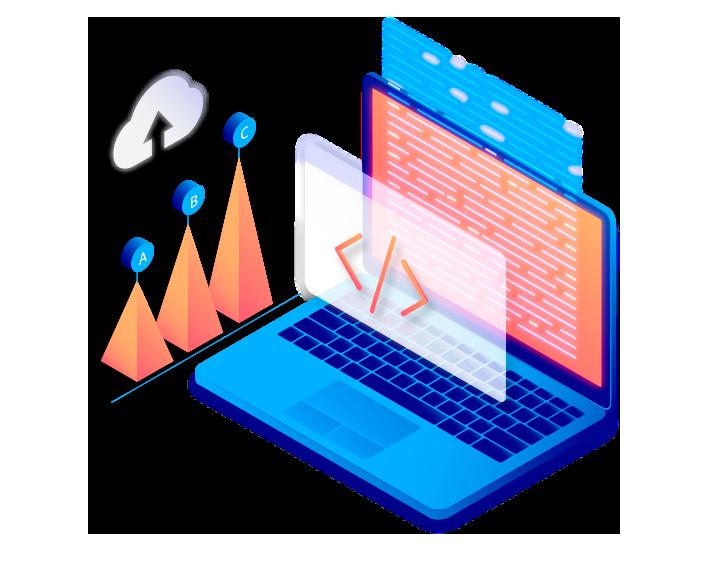 Como Funciona el Software a Medida