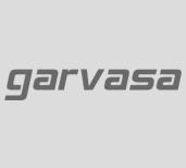 Garvasa Logística